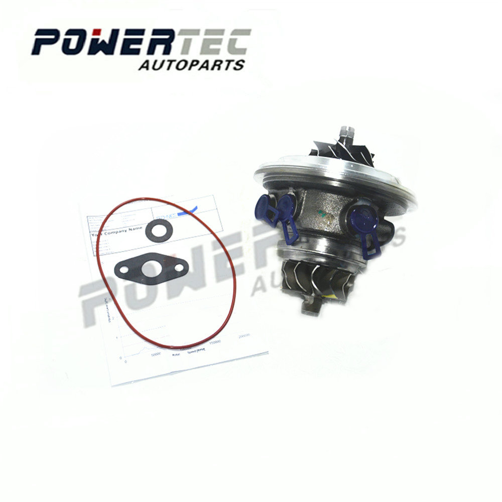 K04 0049 Turbo cartridge 55559850 for Opel Zafira B 2.0 Turbo OPC 177 Kw 240 HP Z20LEH   53049880049 turbine core chra 5849028-in Air Intakes from Automobiles & Motorcycles on Powertec Turbo Online Store