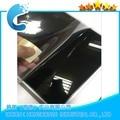 Подлинная Новый LM270WQ1-SDB1 SD В1 ЖК LED-Экран Для имак A1316 ЖК-Дисплей