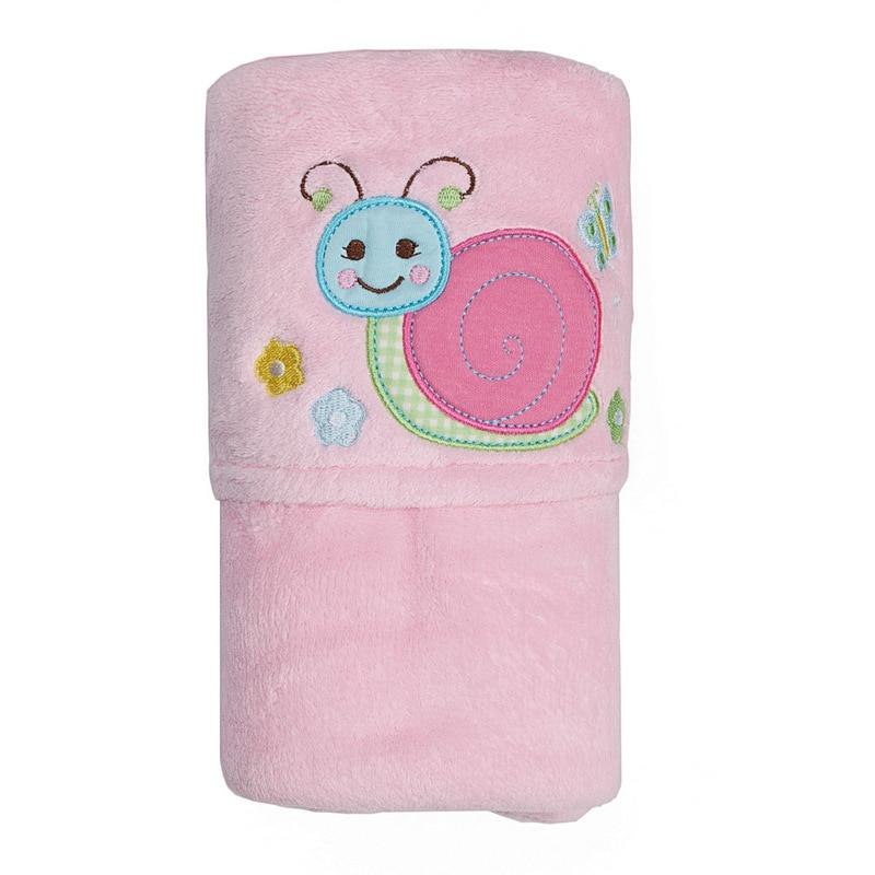 полотенце с капюшоном халат