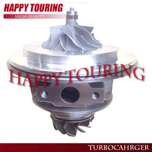 High Quality Ep6cdt Turbo-Buy Cheap Ep6cdt Turbo lots from
