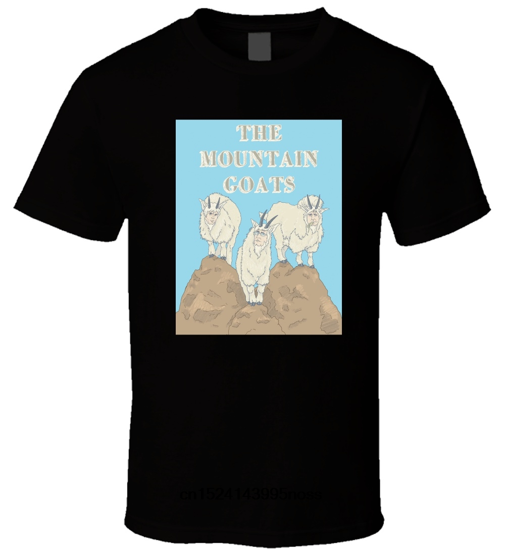 Buy mountain goat and get free shipping on AliExpress.com 1ee7bef56