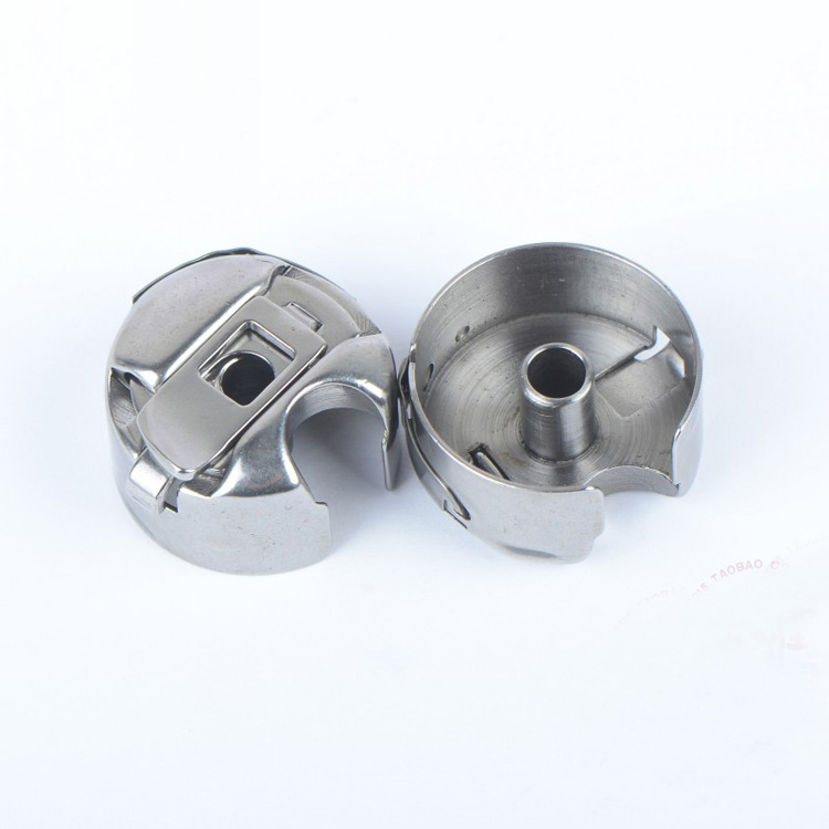 HAYA Huayang caja de bobina de máquina de coser de automóviles - Artes, artesanía y costura