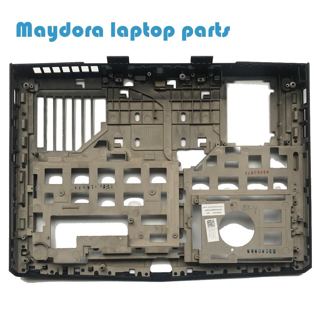 Laptop Parts For Dell Alienware M14x R2