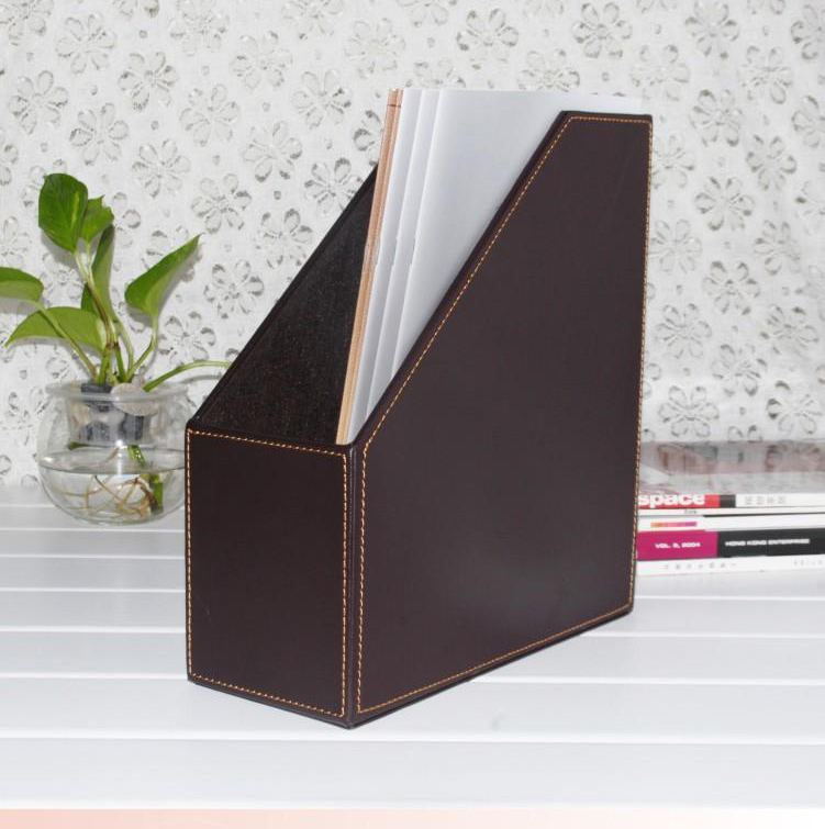 Online Get Cheap Brown File Box -Aliexpress.com | Alibaba Group