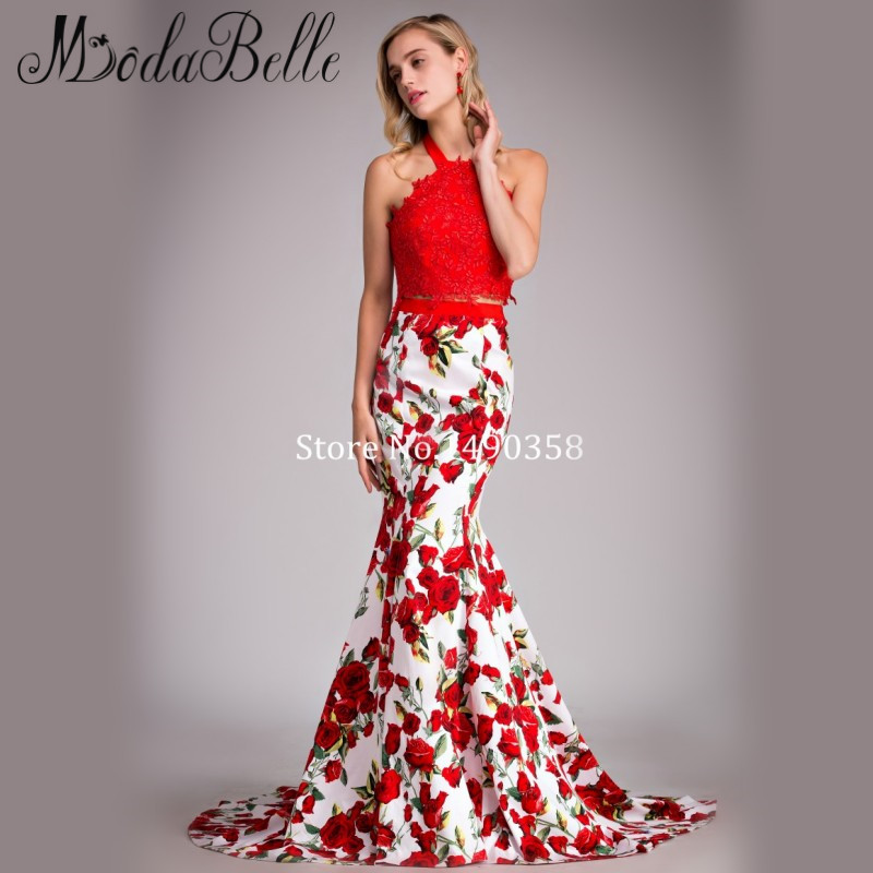 Online Get Cheap Roses Prom Dresses -Aliexpress.com  Alibaba Group