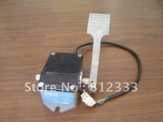 EFP 001 0 5KOhm ELECTRONIC FOOT PEDALS FORKLIFT THROTTLE PEDAL FOR CURTIS CONTROLLER ELECTRIC FORKLIFT GOLF aliexpress com buy efp 001 0 5kohm electronic foot pedals Curtis PMC 1204 Diagram at bayanpartner.co