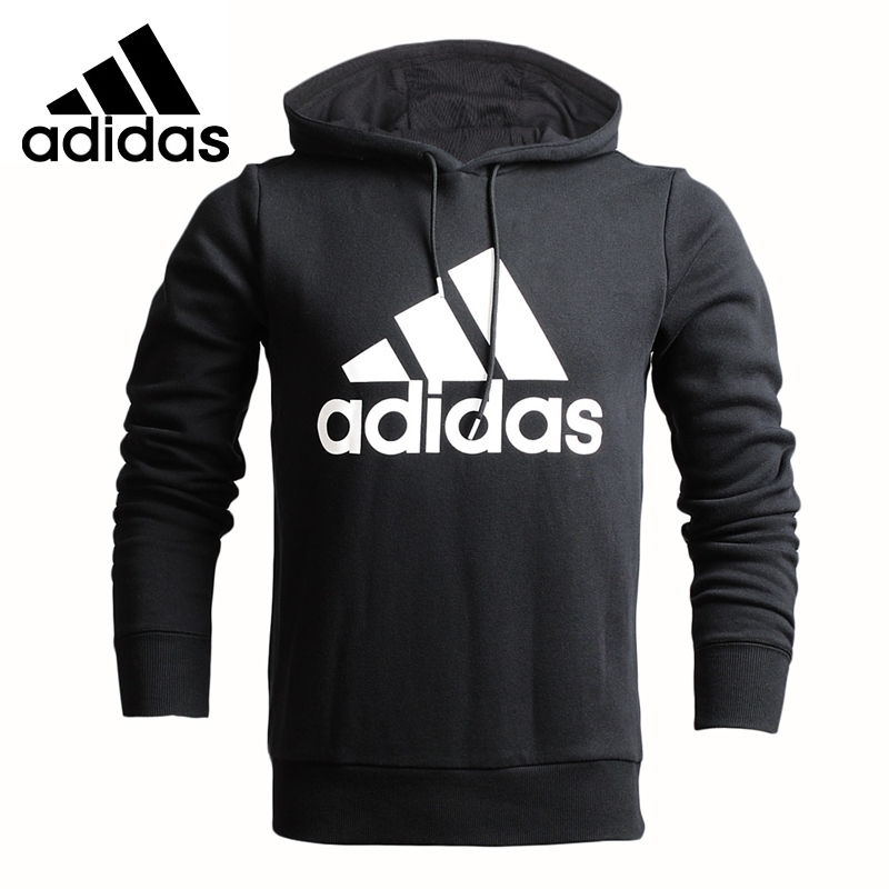 adidas t shirt aliexpress