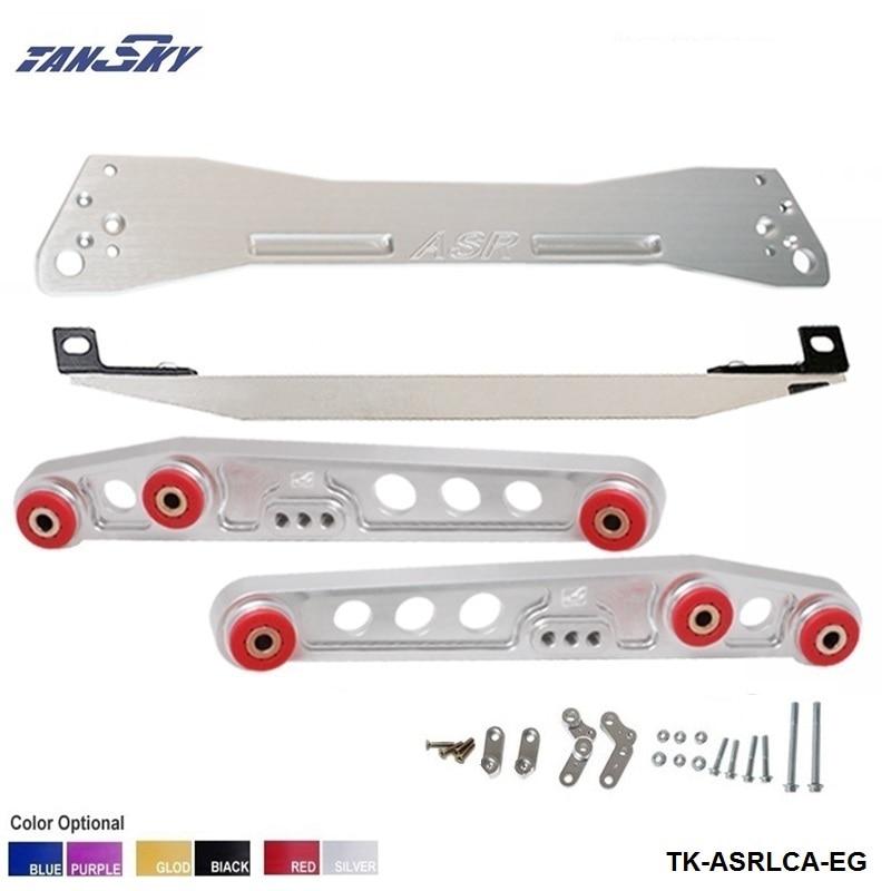 Mazda 6 2002 2008 Saloon Tailgate Boot Gas Strut: ההליכה ברים פשוט לקנות באלי אקספרס בעברית