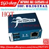 gsmjustoncct Octopus Box + 19 cables for LG and for Samsung Unlock Flash & Repair+free shipping