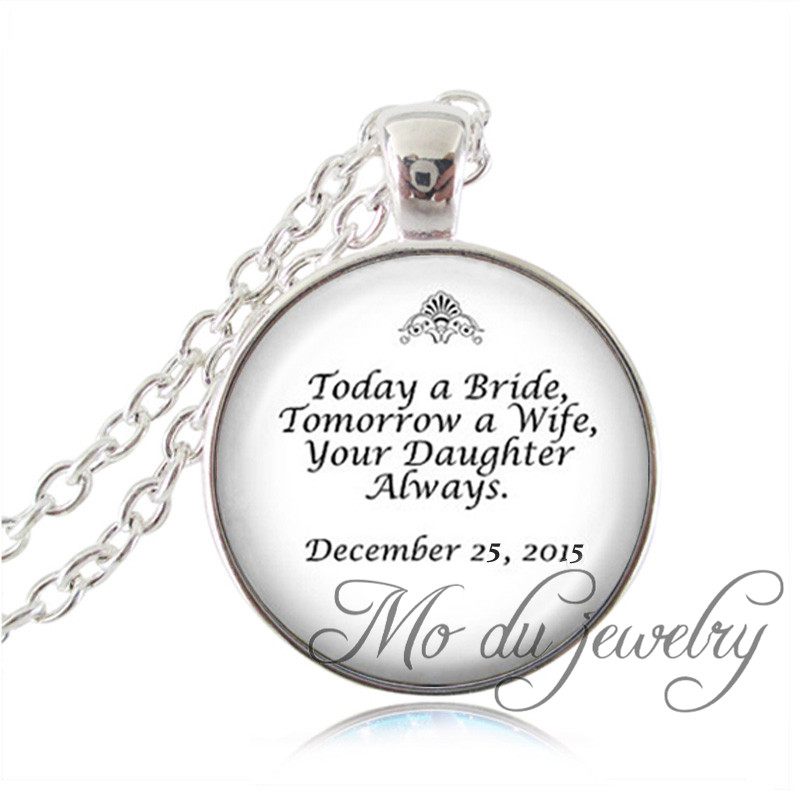 Chinese Wedding Gifts For Brides Parents : Bride Quotes Promotion-Shop for Promotional Bride Quotes on Aliexpress ...