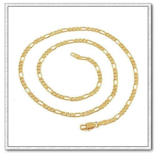 алиэкспресс новые 2017 для мужчин ссылку китай цепочки и ожерелья золото цвет ожерелья для мужчин змея ювелирные изделия бесплатная доставка