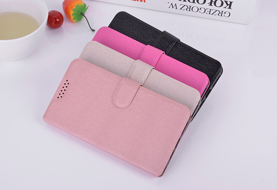 Passports Case Stripes Geometrical Simple Diagonal Stylish Pu Leather Travel Accessories Case Passport For Women Men