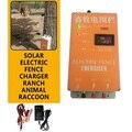 5 км Электрический забор  зарядное устройство для животных  Электрический контроллер ограждения для коровы  овцы  лошади  оленя  медведя  сви...