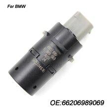 NUEVA Parktronic PDC Sensor de Aparcamiento Para BMW E39 E46 E53 E60 E61 E63 E64 E65 E66 E83 X3 X5 66206989069 de Ayuda Al Aparcamiento