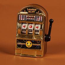 игровые автоматы из китая цены