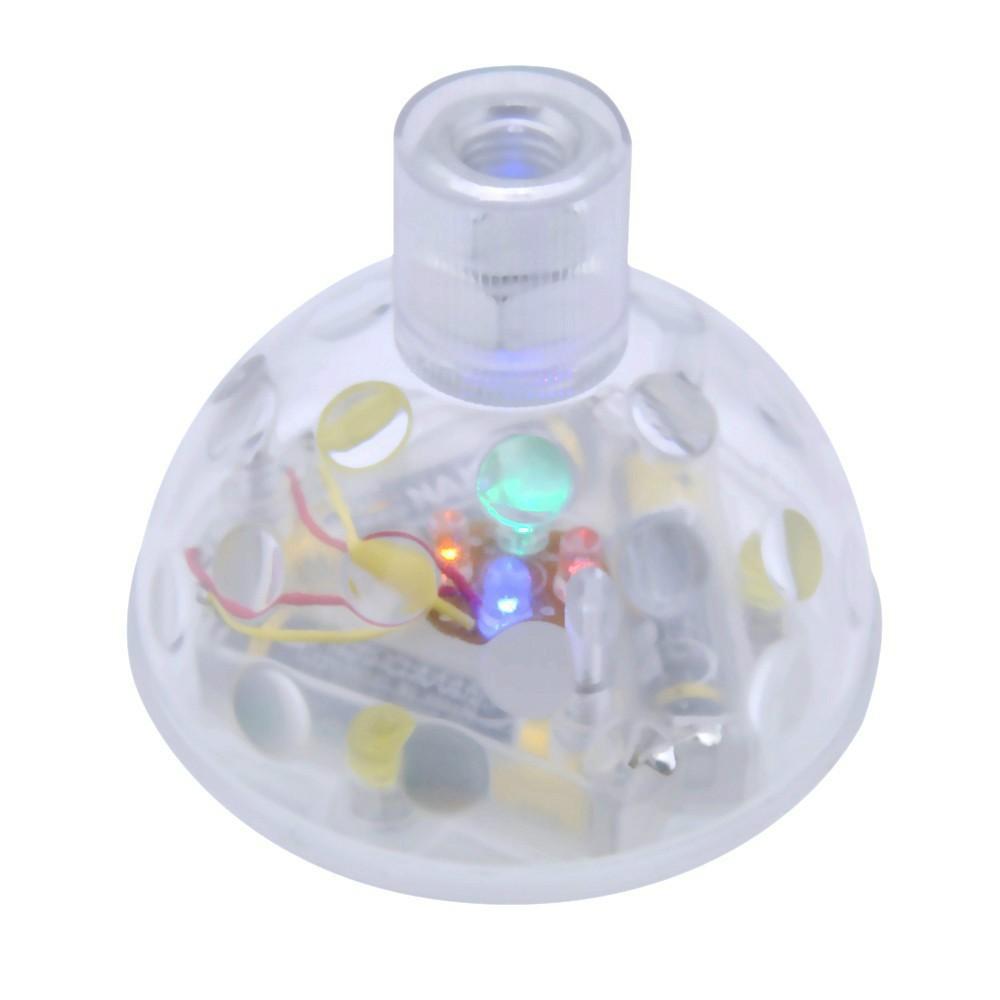Fashion-Underwater-LED-AquaGlow-Light-Show-for-Pond-Pool-Spa-Hot-Tub-Disco (2)