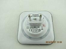 Huawei b153 3g gateway router