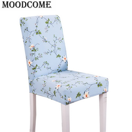 Groovy Gold Flower Chair Cover Spandex Cover For Chair Dining Room Squirreltailoven Fun Painted Chair Ideas Images Squirreltailovenorg