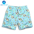Gailang Brand Mens Trunks Jogger Bermudas Beach Boardshorts Casual Man Swimwear Swimsuits Active Boxers Men Sweatpants Quick Dry