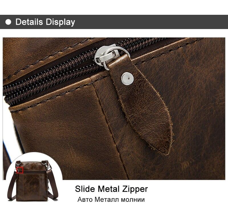 HTB1vUKcXlr0gK0jSZFnq6zRRXXaZ Westal Shoulder Messenger Women Men Bag Genuine Leather Office Work Business Briefcase For Handbag Male Female Portafolio Retro