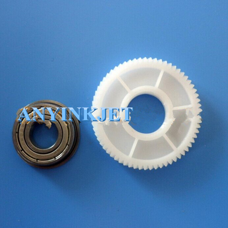 все цены на compatible for Hitachi pump gear for Hitachi PXR PB PX inkjet printer