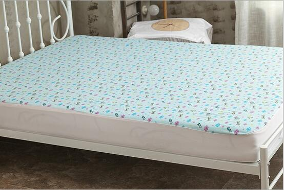 hot waterproof sheets for adults baby twin/full/queen/king size