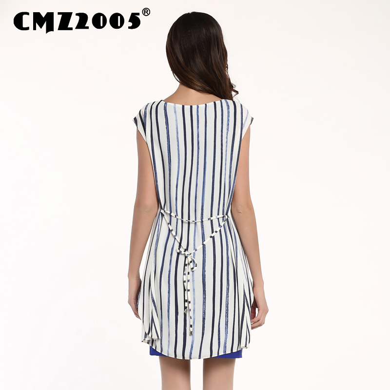 Բամբակյա թիկնոց Plus Size Նորաձևություն - Կանացի հագուստ - Լուսանկար 5