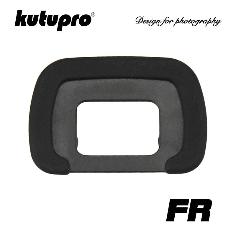 1pcs Hot FR FO Eyecup Eyepiece Eye Cup Viewfinder For Pentax K-70 K30 K50 K70 K500 K5 K7 K5II K5IIs K-S1 K-S2 KS1 KS2 Camera