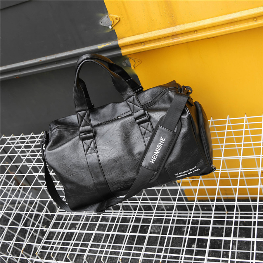 ac765e833c8c Кенгуру Элитный бренд Винтаж Для мужчин сумка кожаная сумка  Водонепроницаемый офисные Бизнес сумка для мужчин Сумки