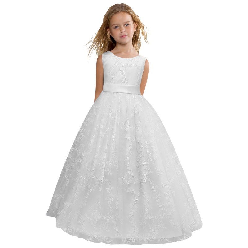 Entdecken Suche nach Beamten Neuankömmling US $12.98 5% OFF Blume Kleines Baby mädchen Hochzeit Geburtstag Dresse  Mädchen Infant Party Kleid Kinder Kleider Für Mädchen Kleidung Kinder ...