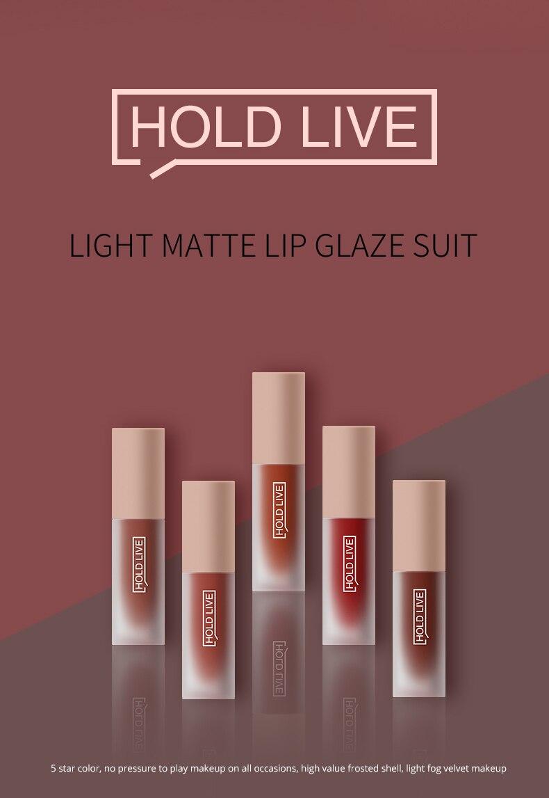 lip-gloss-set_02