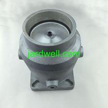 Замена воздушный компрессор запчасти для ingersoll rand впускной клапан 02250083-783