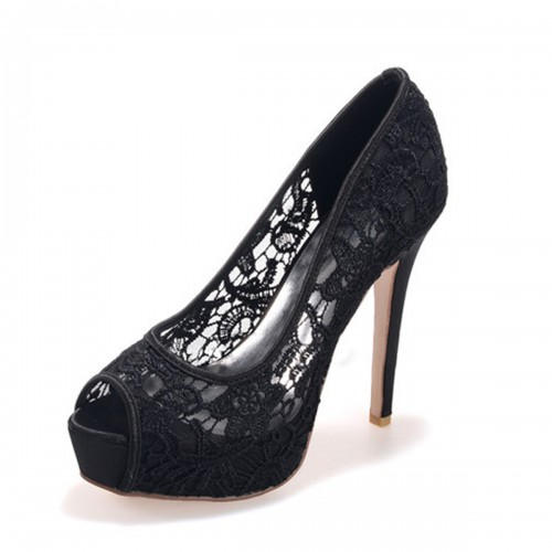 Popular Womens Size 13 Heels-Buy Cheap Womens Size 13 Heels lots
