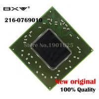 216-0769010 216 0769010 100% new original BGA chipset