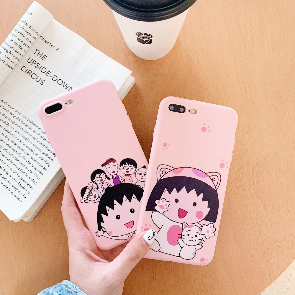 for <font><b>vivo</b></font> Y85 Y67 V79 Y97 <font><b>case</b></font> silicone cover TPU Cartoon <font><b>case</b></font> on for <font><b>VIVO</b></font> <font><b>V7PLUS</b></font> V9 X20 X23 Z3 coque fundas phone bumper housing image