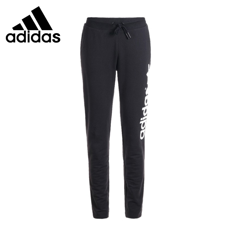 Original New Arrival  Adidas Originals BAGGY TP FT Women's  Pants  Sportswear original adidas originals women s pants sportswear