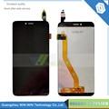Для Explay Алмаз Сенсорный жк-Экран Digitizer + LCD Дисплей Тяга для explay алмазный жк-смартфон бесплатная доставка