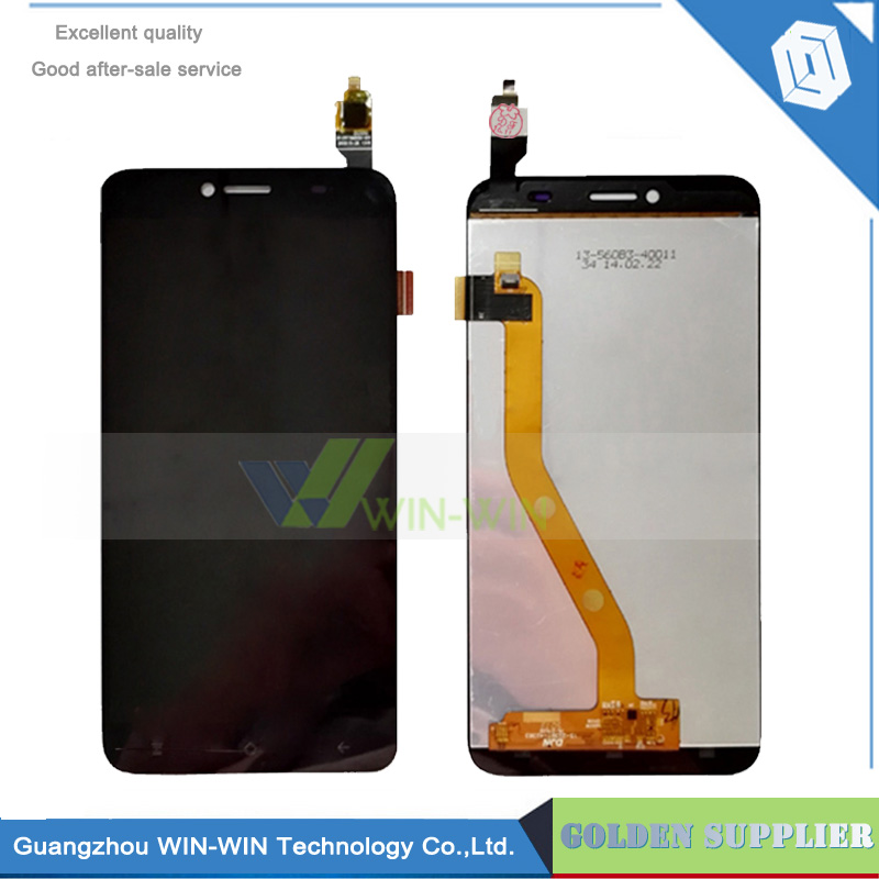 For Explay Diamond lcd Touch Screen Digitizer + LCD Display Assembly for explay diamond lcd smartphone free shipping explay для смартфона explay craft
