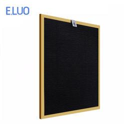 Формальдегидный фильтр высокого Efficientcy для AC4072 AC4075 AC4014 AC4083 AC4085 AC4086 Воздухоочистители Запчасти
