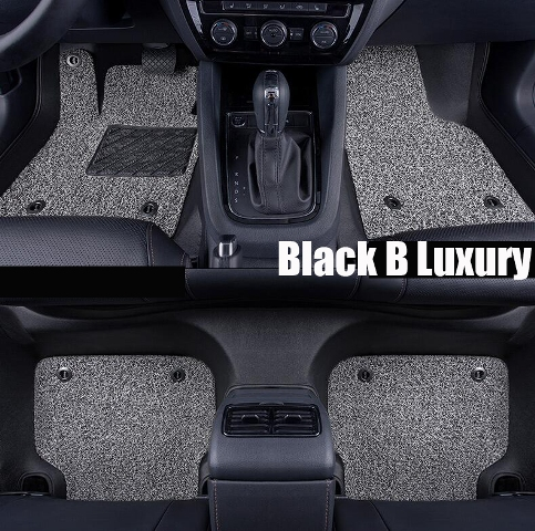 SUNNY FOX  car floor mats for Kia Sportage Optima K5 Sorento Carens 5D full cover case car-styling high quality carpet linersSUNNY FOX  car floor mats for Kia Sportage Optima K5 Sorento Carens 5D full cover case car-styling high quality carpet liners