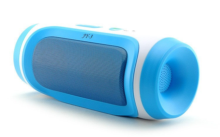 HIFI Портативный Bluetooth JY3 Колонки громкий Колонки мини Колонки звук бас коробка для телефона MP3 плеер Компьютер Тетрадь mp3