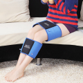 TopQuality Free Size Pressure enhanced Corrective Leg Bandage Inflatable elastic O/X Form leg correction belt posture correction
