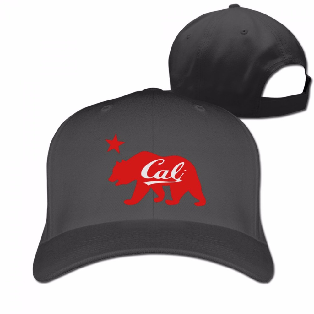 compare prices on hat online shopping buy low price hat