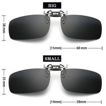 VEGA Fit Over Glasses Sunglasses With Box Polarized Clip On Sunglasses For Prescription Glasses Clip On Shades For Glasses 203