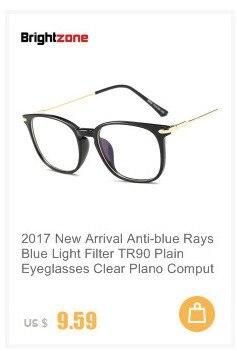 4ce220394 جميلة اليسار زلزال مع الشمس نظارات الاستقطاب ضوء النظارات الشمسية سائق مرآة  الكلاسيكية كتلة النظارات الشمسية oculos دي سول gafas