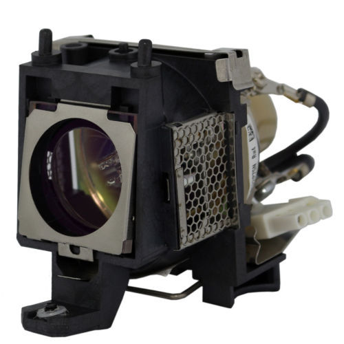 Projector Lamp With Housing CS.5JJ2F.001 To Fit MP720P / MP625 / MP725P Projectors wholesale for new projector light tunnel fit mp625 projectors