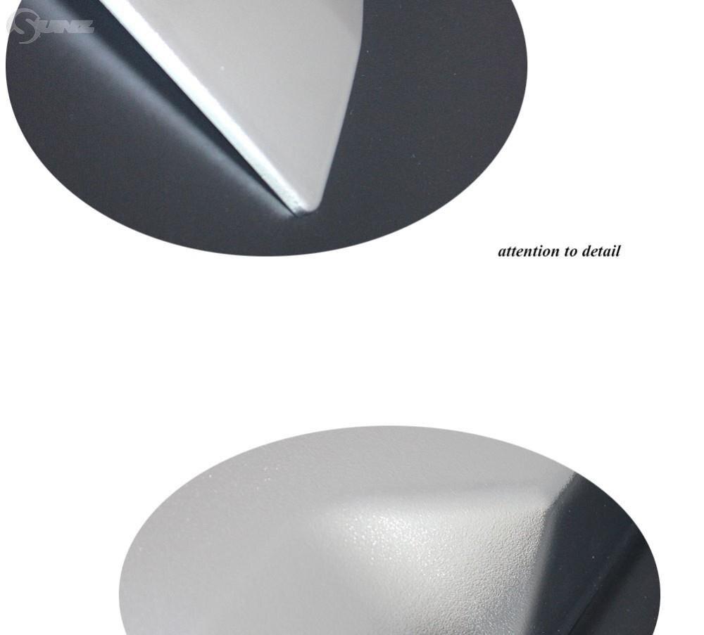 NOUVEAU MERCEDES CLASSE C 2009-2014 W204 Wing Door Mirror Cover amorcé Côté Droit O//S