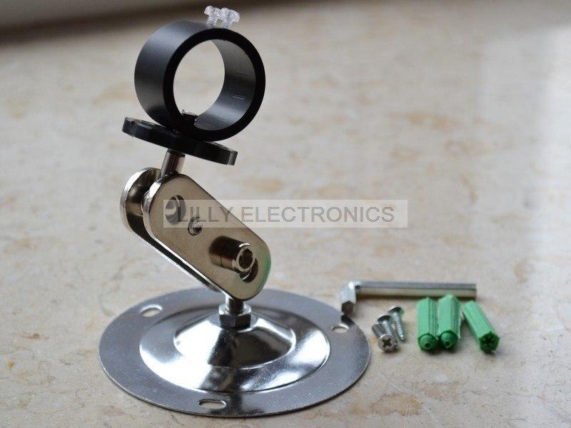 16mm Adjustable Laser Module/Torch Holder/Clamp/Mount DIY