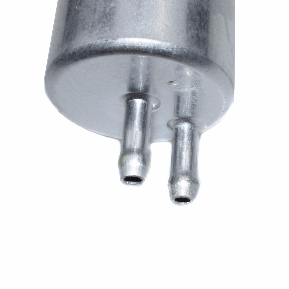 Isance Fuel Filter W Pressure Regulator 13 32 1 709 535 1998 Jeep Wrangler 13321709535 For Bmw E38 E39 E53 525i 530i 540i 740i 740il X5 In Filters From