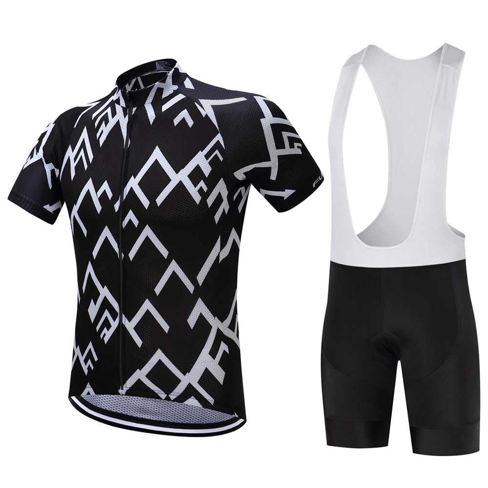 2016 Breathable Bicycle Bike MTB CUBE Cycling Short sleeve Jerseys Clothing/Clothes Pants Bib Sportswear maillot/Roupa Ciclismo cycling clothing rushed mtb mavic 2017 bike jerseys men for graffiti cycling polyester breathable bicycle new multicolor s 6xl